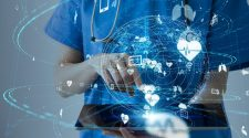 How Technology Has Benefited Healthcare – GantNews.com