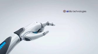 Element Medical Imaging Selects Aidéo Technologies' Robotics Solution to Improve Productivity, Reduce Costs