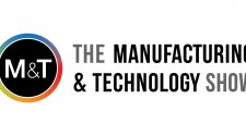 The Manufacturing & Technology Show 2021