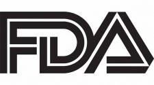 FDA, Mexican Counterparts Enhance Food Safety Partnership - PCT