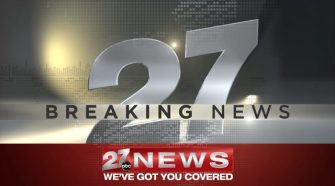 Gas main break leads to evacuations in east Madison