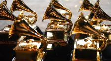 Grammy Nominations 2021: See the List - The New York Times
