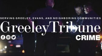 Man accused of breaking into 5 RVs south of Greeley – Greeley Tribune
