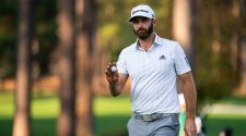 Masters Day 3: Live Updates and Leaderboard