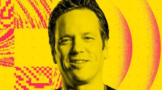 Microsoft's Phil Spencer on the new Xbox launch
