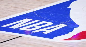 NBA Players, Owners Agree to 72-Game 2020-21 Season Starting Dec. 22 | Bleacher Report
