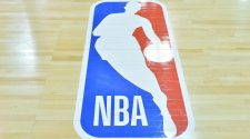 NBA season to start Dec. 22 with 72-game schedule as NBPA tentatively approves ownership proposal