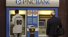 PNC to buy U.S. operations of Spanish bank BBVA