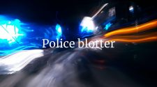 Police blotter: Homeowner confronts man attempting break-in - News - Monroe News - Monroe, Michigan