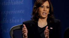 Prospective Vice President Harris Set To Break Multiple Barriers – CBS San Francisco