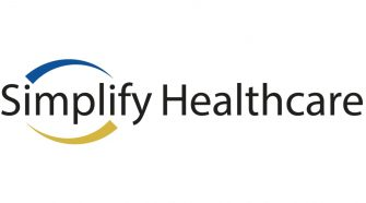 Simplify Healthcare Ranked 164 Among the Fastest-growing Companies in North America on Deloitte's 2020 Technology Fast 500™