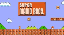 Super Mario Bros. 3 Variant Fetches an Insane, Record-Breaking Price