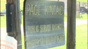 The Page Kincaid PSD Board has made a final decision