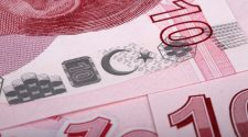 USD/TRY is set to break above 9.00 before end-November – TDS