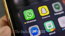 WhatsApp, WhatsApp storage usage, WhatsApp media, how to check whatsapp media, how to disable whatsapp media, WhatsApp android, WhatsApp ios, WhatsApp update, WhatsApp news, phone storage