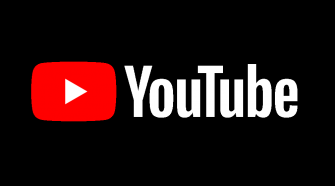 YouTube Down: Site Experiences Technical Problems Playing Videos