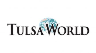 Technology company based in Tulsa purchases Indiana firm | Local Business News