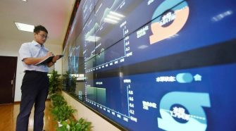 Creaking power grids demand investment in new technologies