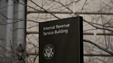 IRS improving e-filing and technology for tax-exempt organizations