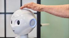 The technologies that could transform ageing