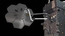 Maxar taps MDA for robotic satellite servicing technologies