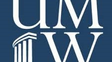 Mental health is top of mind at UMW