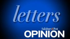 Letter: What incentive for 'beautiful' health plan? - Salisbury Post