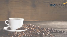 Technology in Coffee Extract Market shares forecast to witness considerable growth from 2020 to 2025 – The Courier