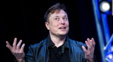 Elon Musk says he has moved to Texas because of Starship and Tesla Gigafactory