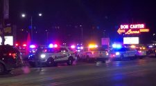 3 people killed, 3 injured in random shooting at Illinois bowling alley: Police