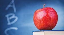 Carver School for Mathematics, Science, and Technology Honor Roll | Local News