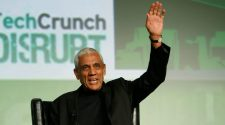 Vinod Khosla interview: strategy for investing in climate tech