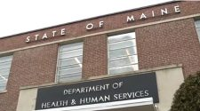 Maine DHHS reminding of mental health services for those in need