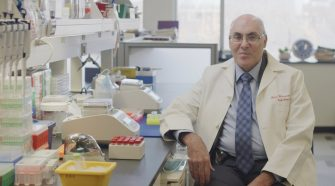 Moderna, Pfizer Vaccines: Pioneering mRNA technology in COVID-19 vaccines developed at University of Pennsylvania