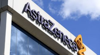AstraZeneca Agrees to Buy Alexion for $39 Billion