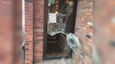 Break-in leaves Ya Halla Restaurant owners devastated during holiday season