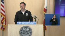 Health Officials Say COVID-19 Variant Was Detected in San Diego County – NBC Los Angeles