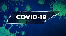 TN Dept. of Health reports COVID-19 public information lines temporarily down
