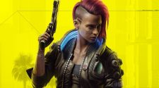 Cyberpunk 2077 on Base PS4 and Xbox One Units Has Major Issues