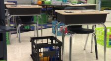 Duval County School officials encourage pandemic protocols for winter break