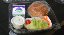 Free winter break meal kits available   Briefs