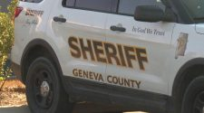 Geneva County Sheriff's Office reports several car break ins over the weekend