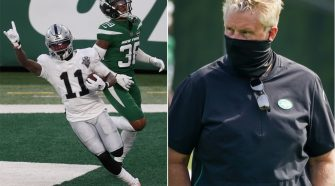 Gregg Williams should resign for selfish call that cost Jets