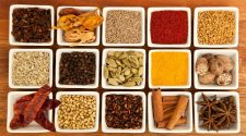 Technology, innovation & invention are transforming the spice industry in India