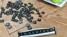 Insurtech.Rocks Publishes its Swiss Insurance Technology Map for 2020, Featuring 20 High-Potential Startups