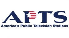 APTS Urges FCC to Adopt Internet Broadcast Order