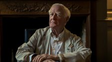 John le Carré, Best-Selling Author of Cold War Thrillers, Dies at 89 - The New York Times