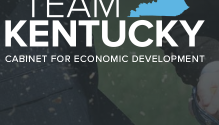 Kentucky's health care tech, products manufacturing industry make key contributions in COVID fight