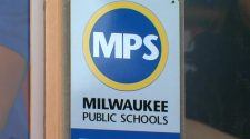 MPS students, families can pick up winter break meal bundles on Dec. 22