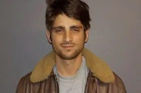 Massachusetts man arrested after second try at breaking into same home: Cohasset Police